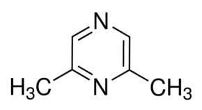 2,6-Dimethylpyrazine
