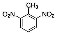 2,6-Dinitrotoluene