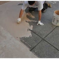 Solvent Base Clear Waterproofing Material