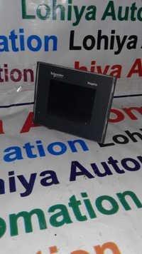 SCHNEIDER  HMI  XBTGT1100