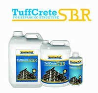 Latex Base Repair Bonding Agent Tuffcreate SBR