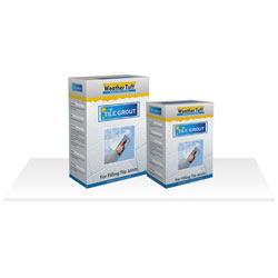 Cementatious Adhesives Tiles Joint Filler