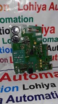 SIEMENS PCB CARD A5E00993409