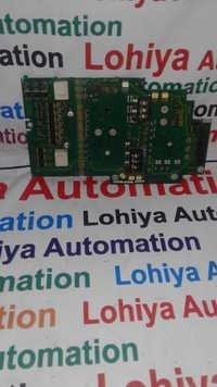 SIEMENS PCB CARD A5E02616310  D