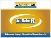 Water Reducing Cement Plasticizer