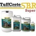 Cement Concrete Admixture