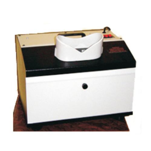 U.V Chromatography Inspection Cabinet