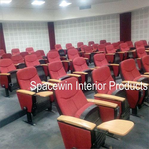 Auditorium Furniture