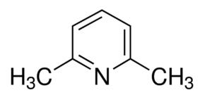 2,6-Lutidine