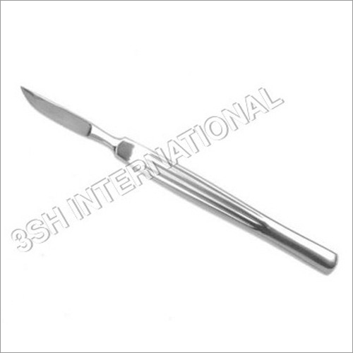 Surgical Scalpel