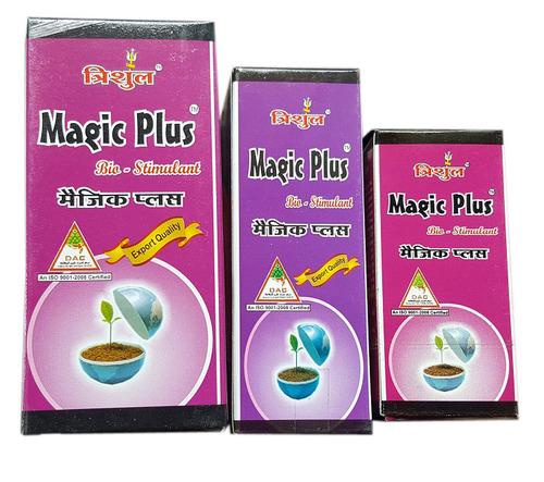Magic Plus Stimulator