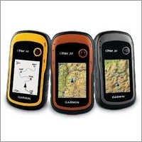 Garmin GPS Etrex Series