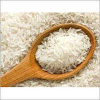 Sona Masoori White Rice