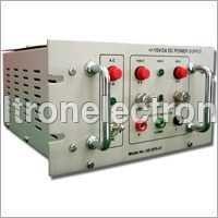 15V-3A DC Power Supply