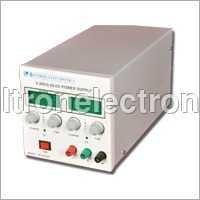 0-20V-0-5a-DC Power Supply