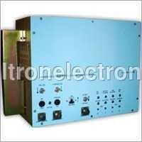 24V-21A-Power Supply Cum Battery