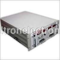 Frequency Converters Frequency