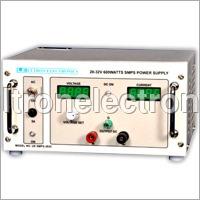 Switch Mode Power Supplies