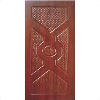 Premium Membrane Door