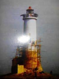 Marine Structure Repairs