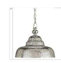 Beautiful Pendant Lamp Collection