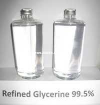 Refind Glycerine BP / USP