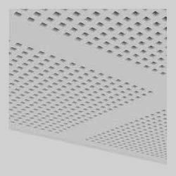 Quattro Ceiling Board