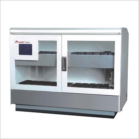 Histopathology Instruments