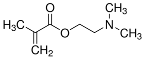 2-(Dimethylamino)ethyl methacrylate