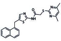 2-(N-TFA)aminoheptane