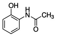 2-Acetamidophenol