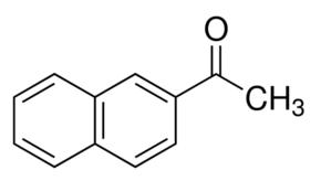 2-Acetonaphthone