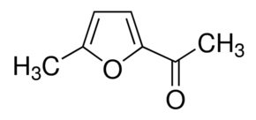 2-Acetyl-5-methylfuran