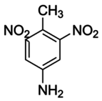 2-Amino-4,6-dinitrotoluene solution