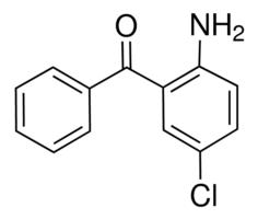 2-Amino-5-Chlorobenzophenone