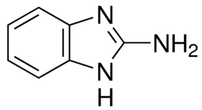 2-Aminobenzimidazole