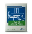 Easi Fill Jointing Plaster
