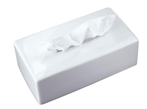 Face Tissue