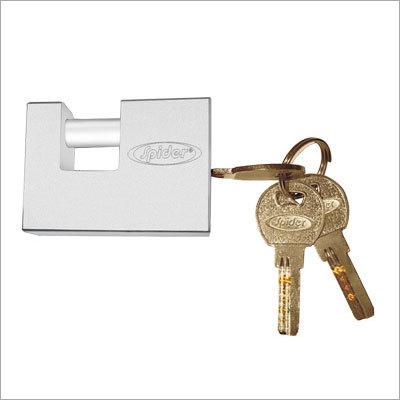 Drawer Locks (PLCR70)