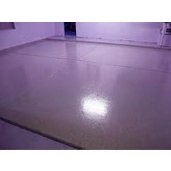 Acid Resistance Flooring