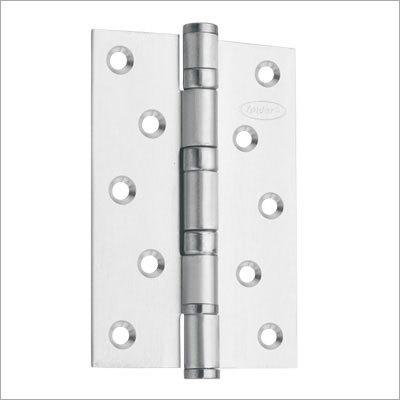 Door Hinge Ball Bearing(Dh5330)