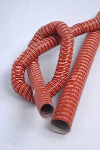 High Temperature Hose