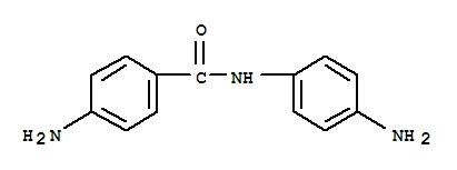 4,4 DABA- 4,4'-Diamino Benzanilide