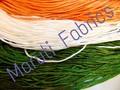 Fancy Malai Dori