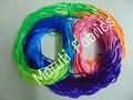 Multi Color Malai Dori