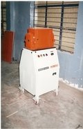 BAMBOO AGARBATTI SPLITTING MACHINE