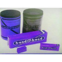 Epoxy Metal Putty