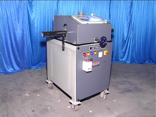 MINI CANE PROCESSING MACHINE