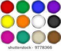 Paints Products