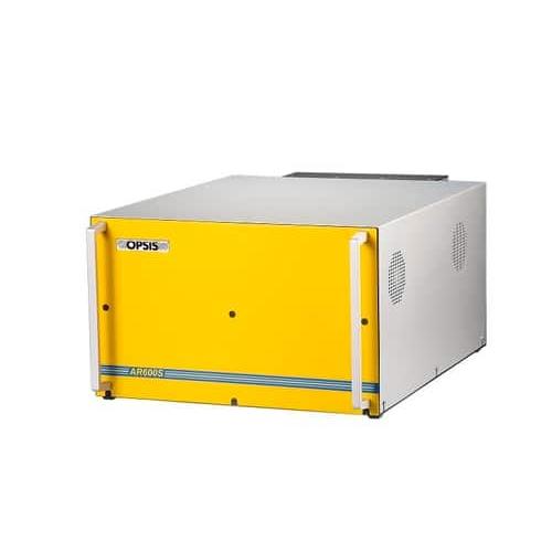 Cross Stack Emission Monitoring System-UV/IR